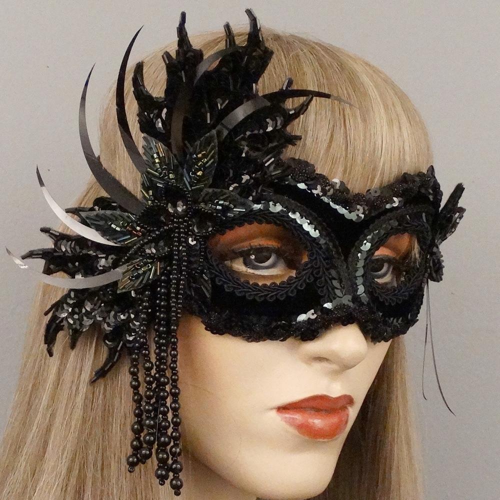 delilah-mask.jpg