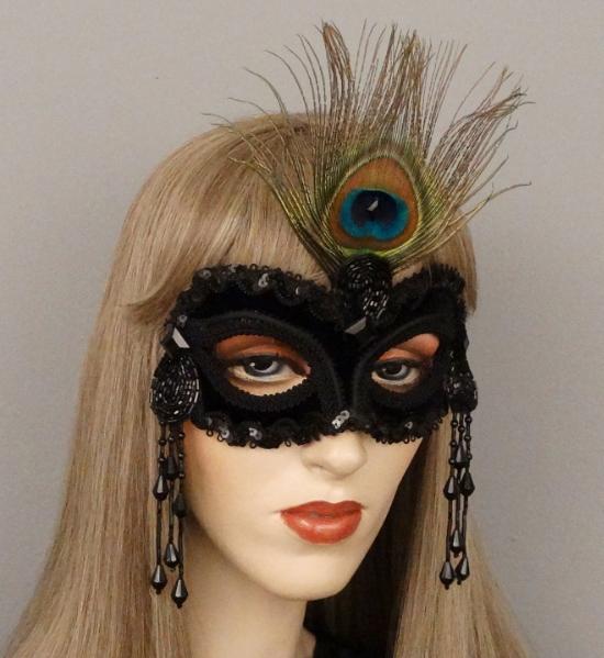 seduction_masquerade_black_velvet_Close.JPG
