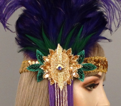 queenie-new- close mardi gras.JPG