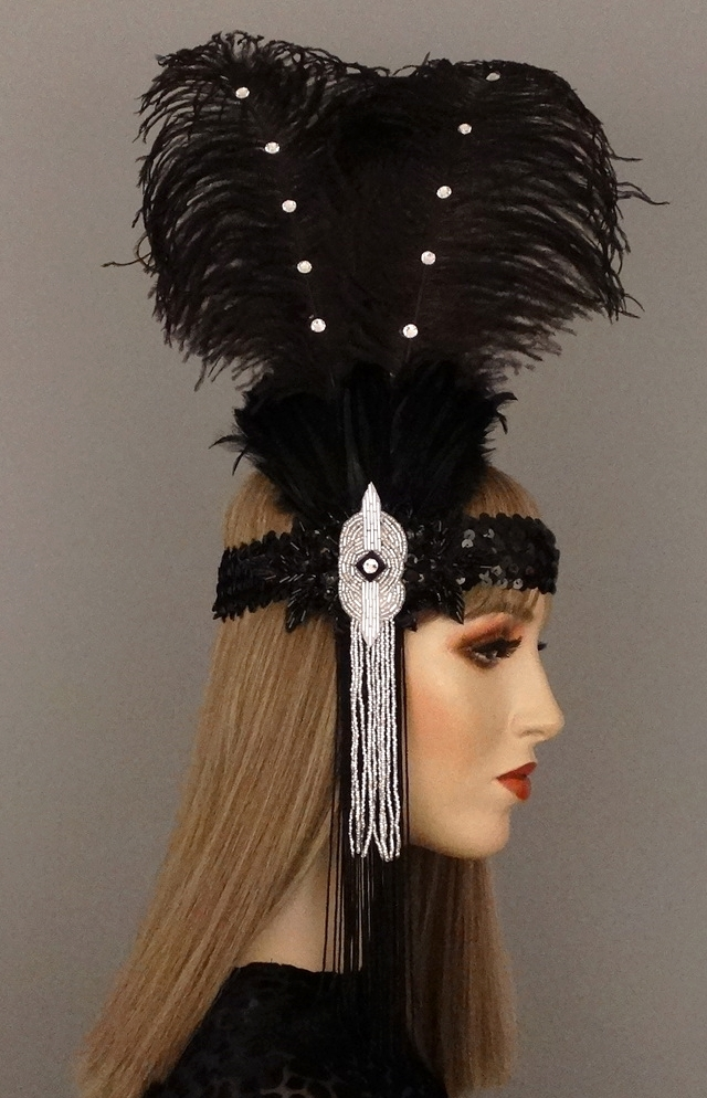 flapper new design 2.JPG