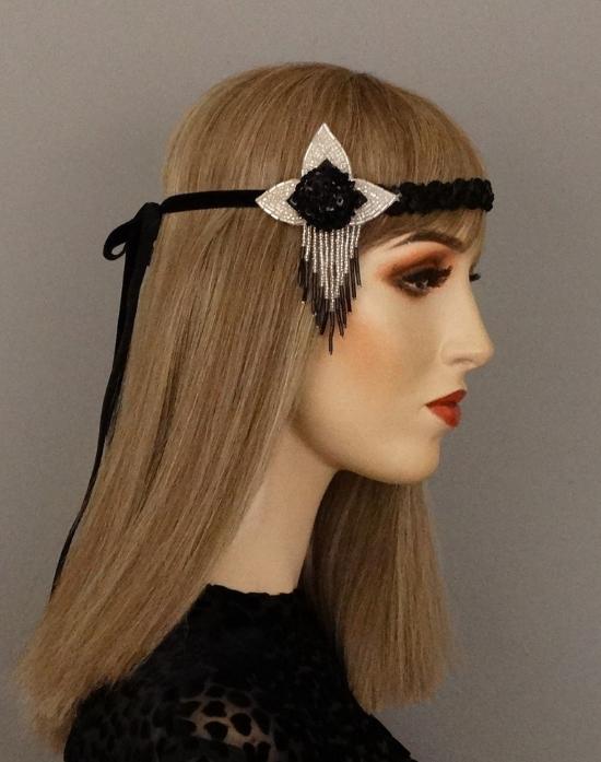 ritzy headband 2.JPG