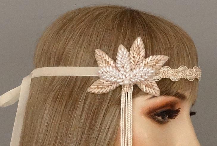 misty headband.JPG