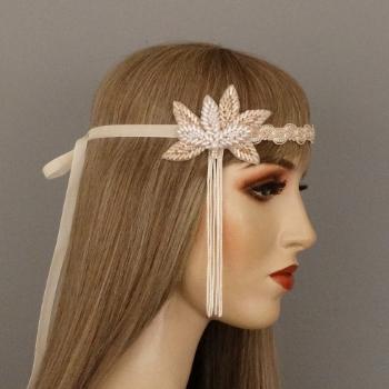 misty headband 2.JPG