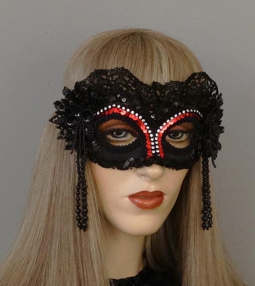 cha cha masquerade mask 2.JPG