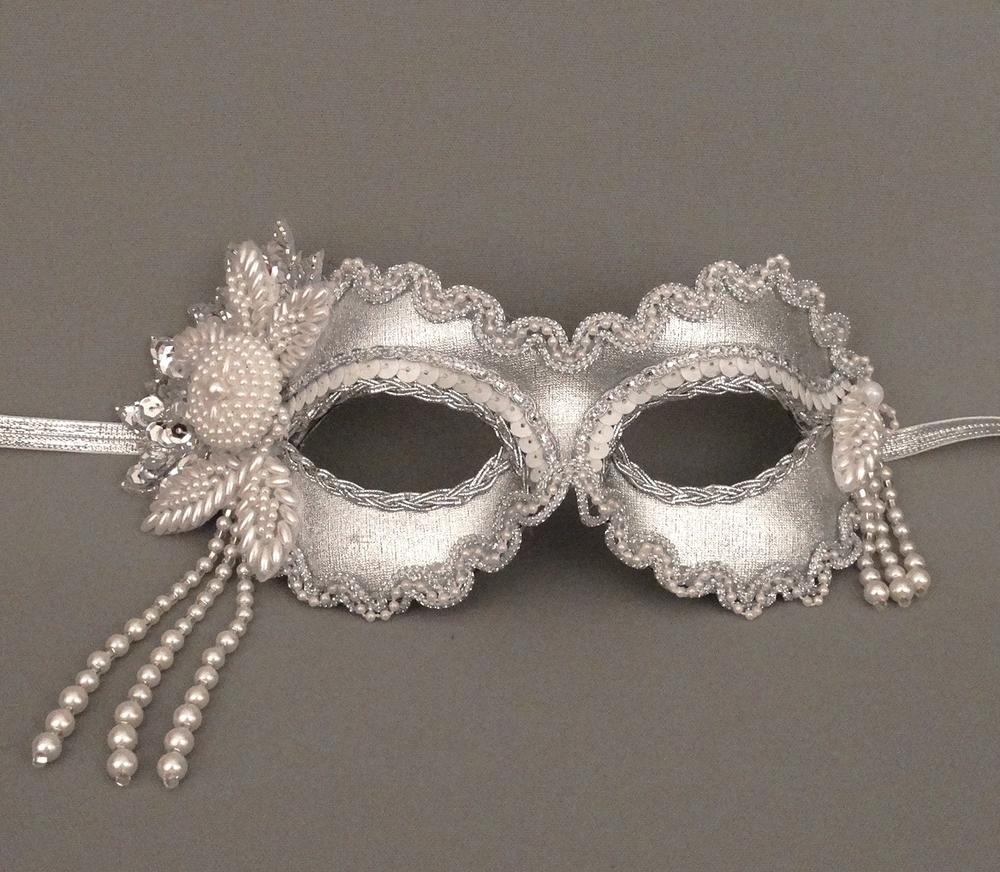divine mask 2.JPG