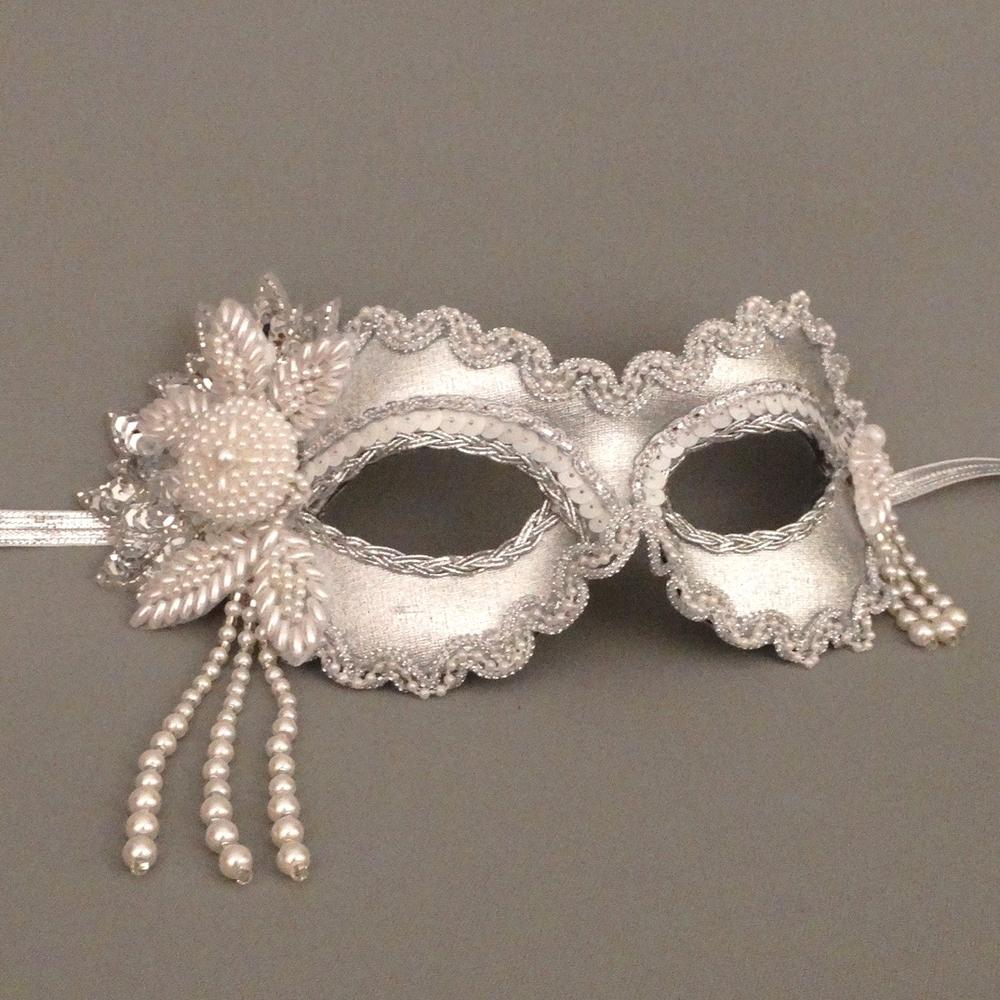 divine mask.JPG