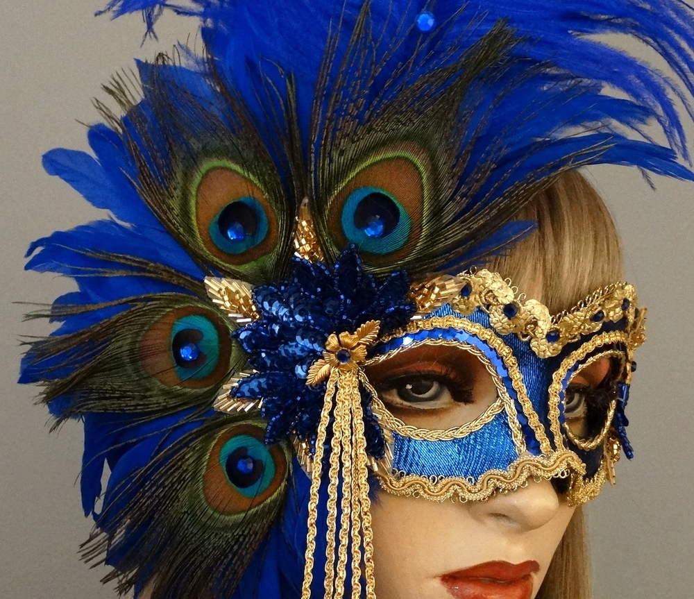 peacock lady detail.JPG