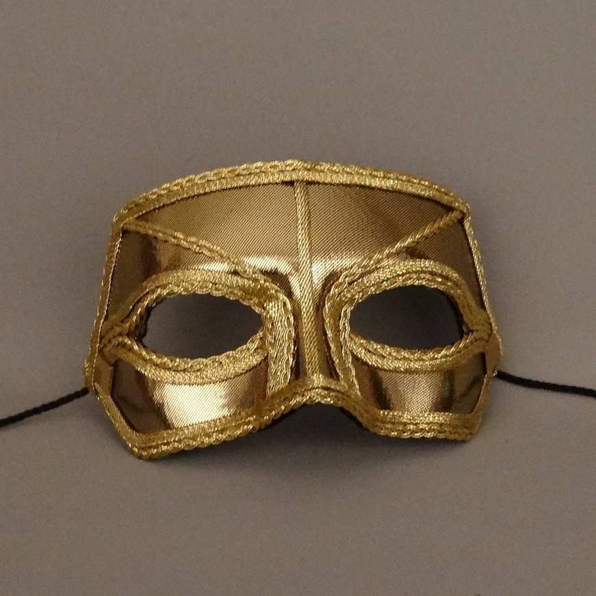 goldie-companion-mask.jpg