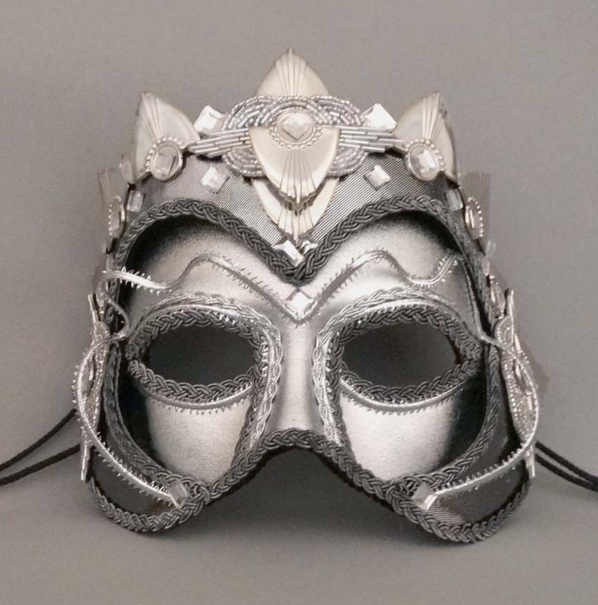 atlantis silver male mask.jpg
