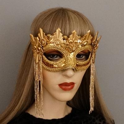 glitter queen.JPG