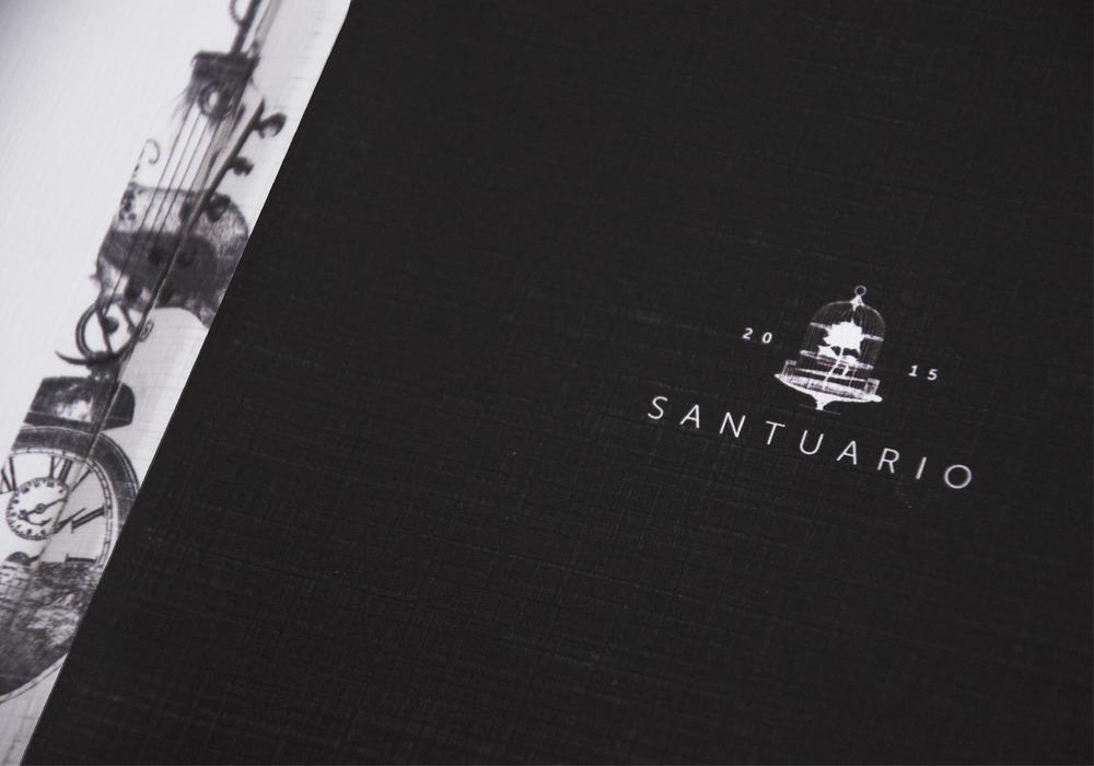 Damappa_Santuario_10.png