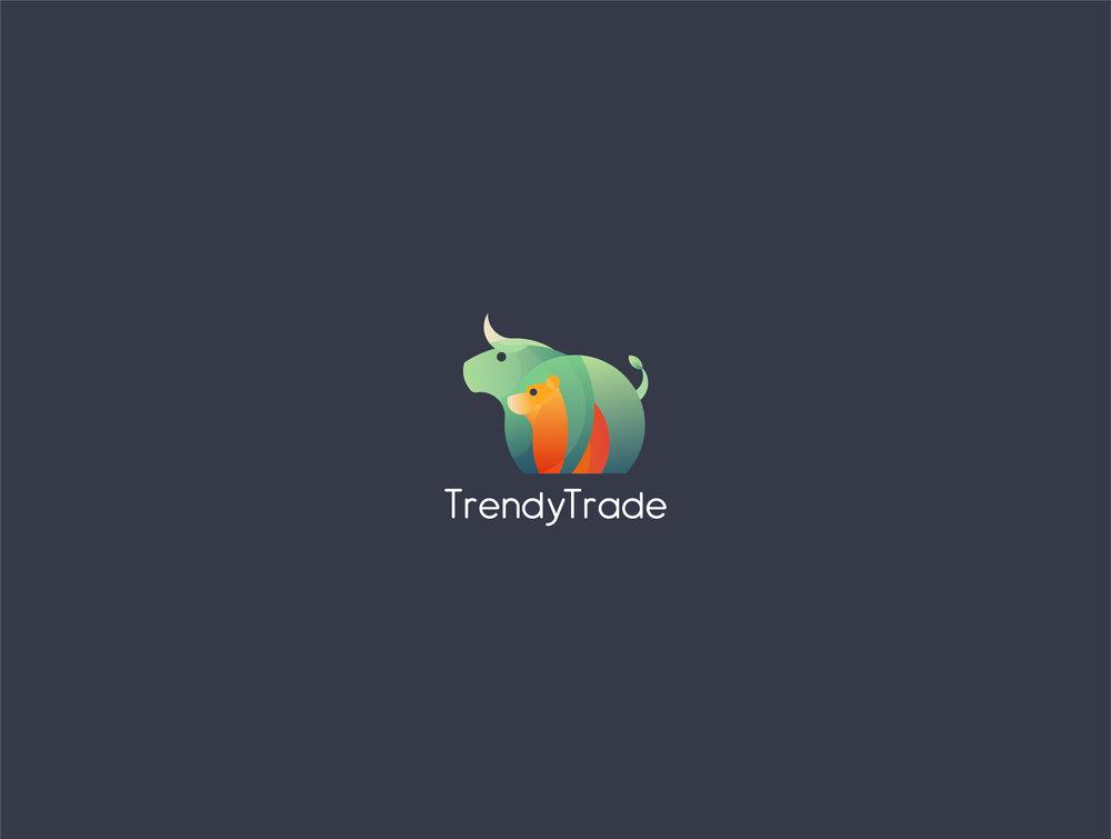 Damappa_TrendyTrade_001_Logo.jpg