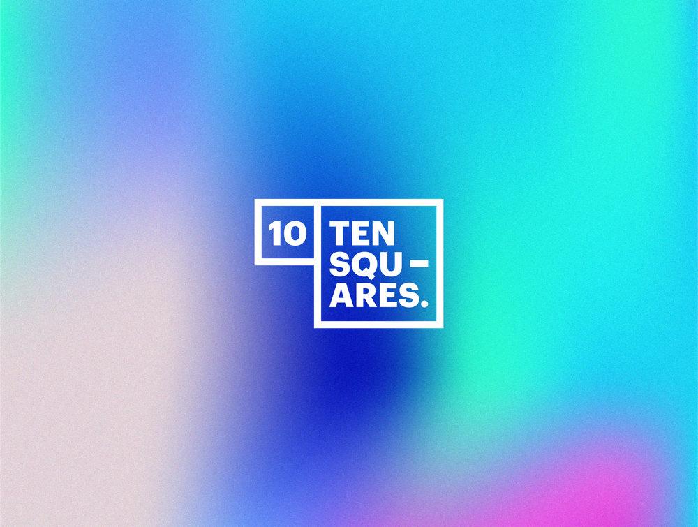 Damappa_10Squares_001_Logo.jpg