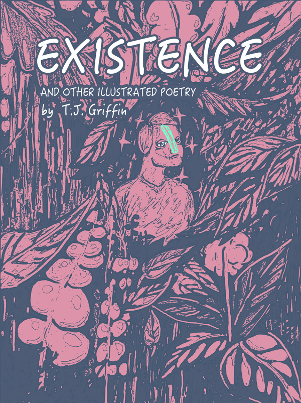 existence cover  for website.jpg