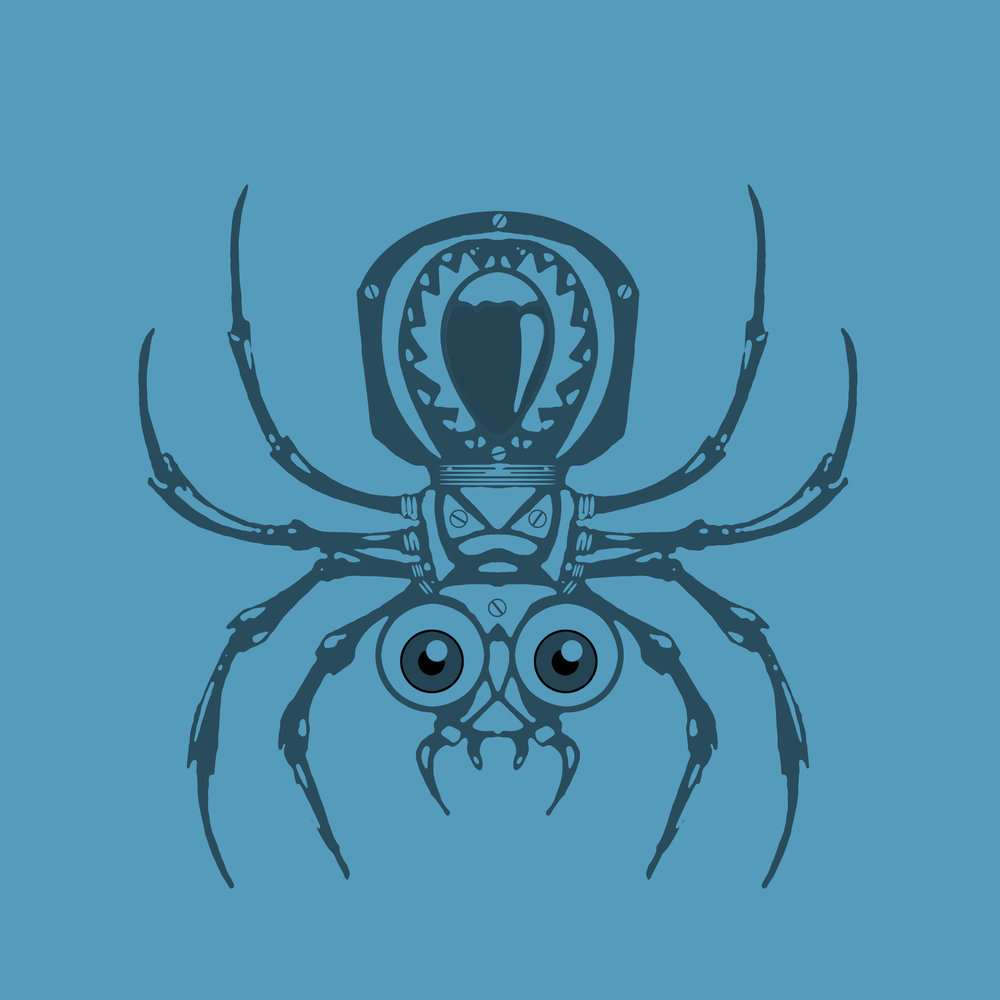 Logo & Print - Design