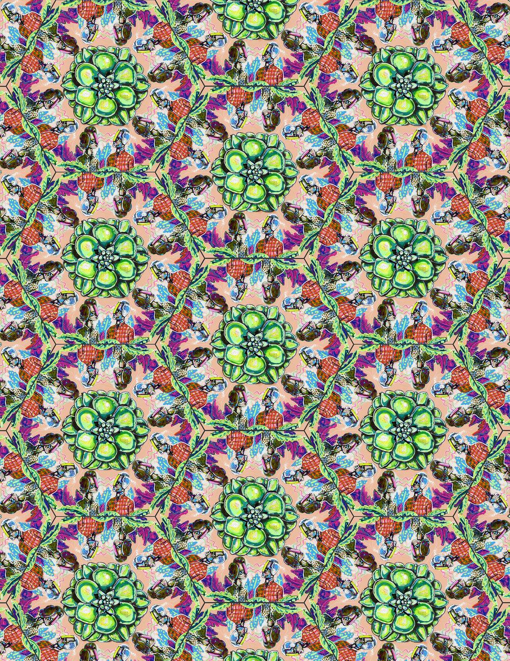 costco woven throw 54x70.jpg