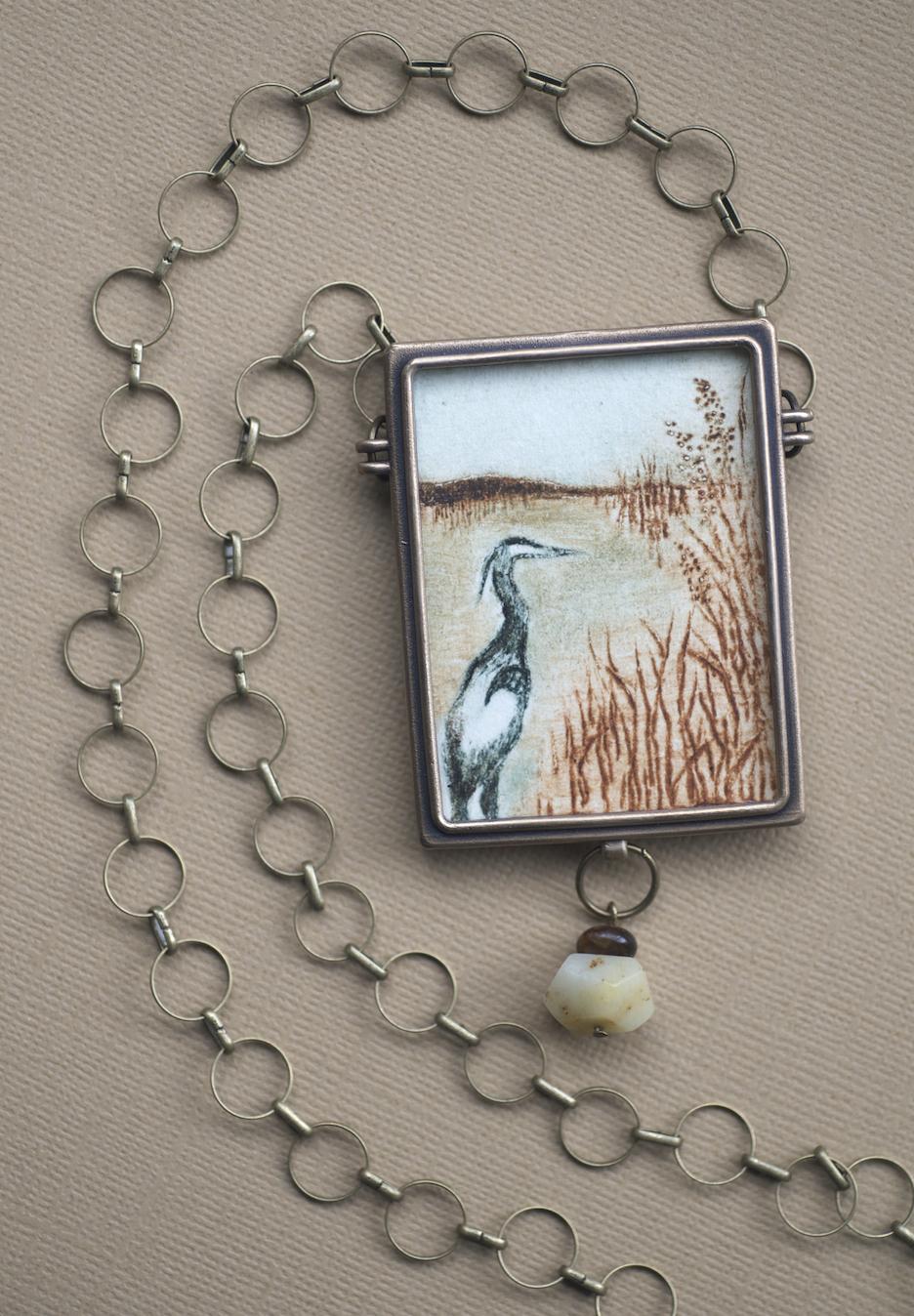 Grey Heron.jpeg