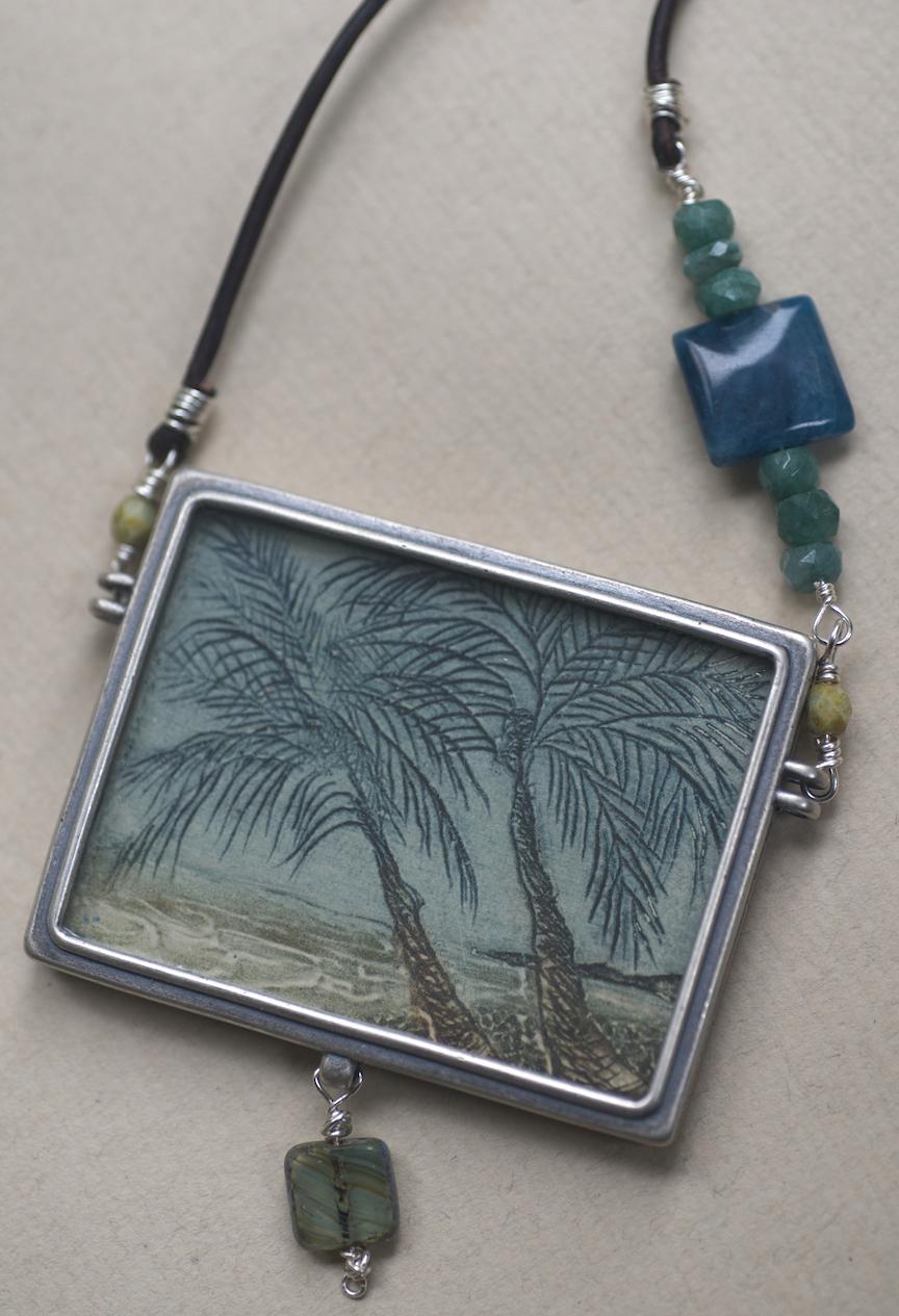 Blue Palms.jpeg