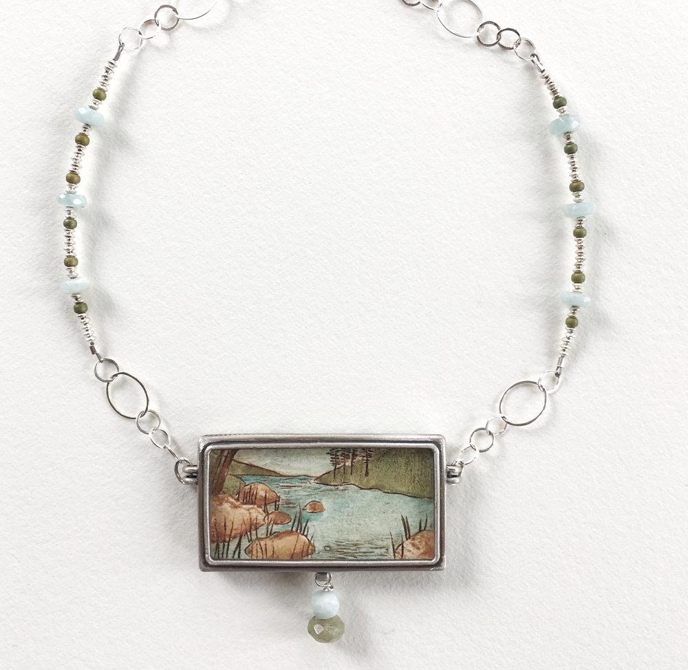 emenlu jewelry