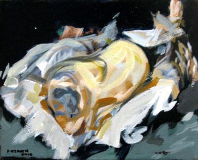 oyster4.jpg