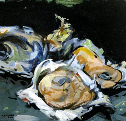 oyster6.jpg