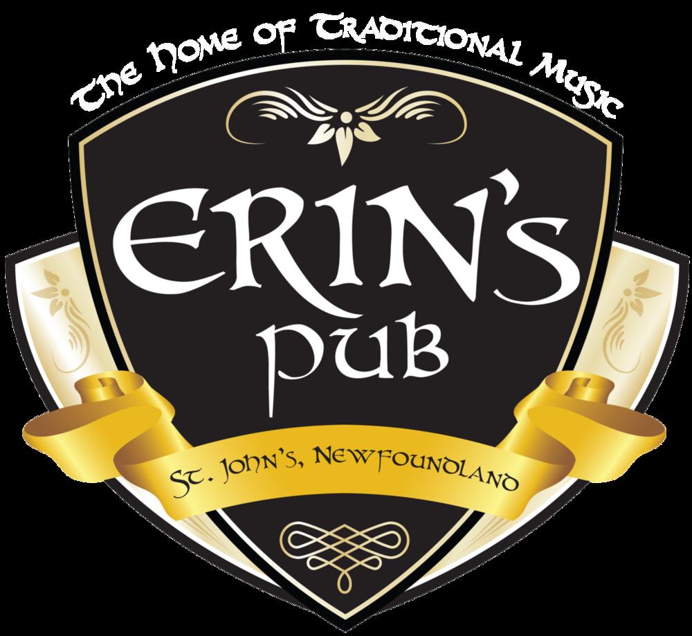 Erin's Pub