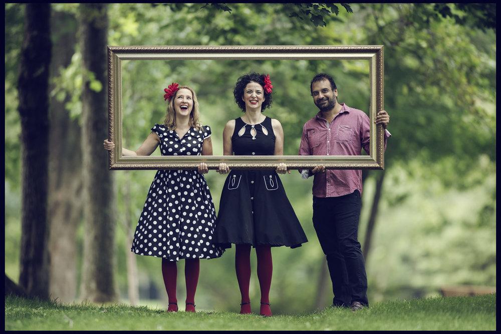 The Swinging Belles - Promo Shot 1.jpg