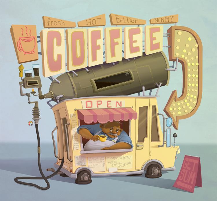 coffeecar2.jpg