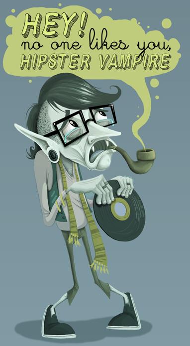 hipster-vampire.jpg