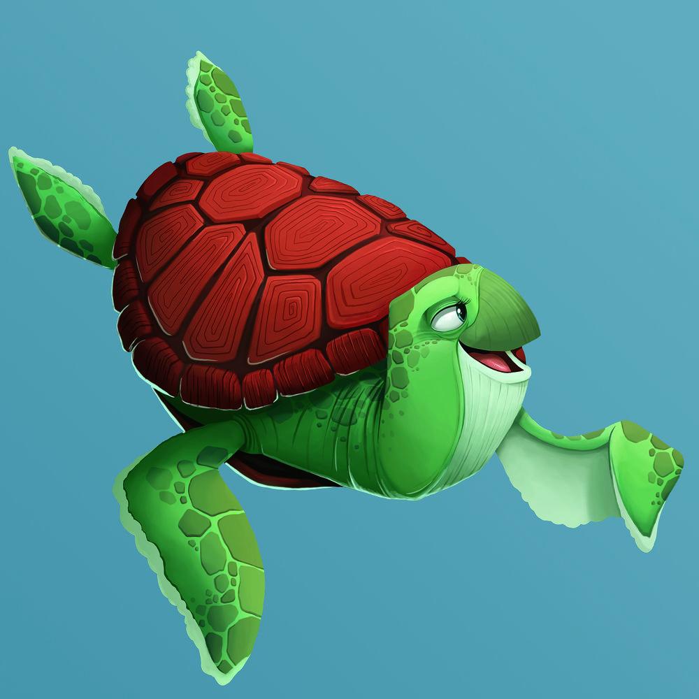 Turtle_Final.jpg