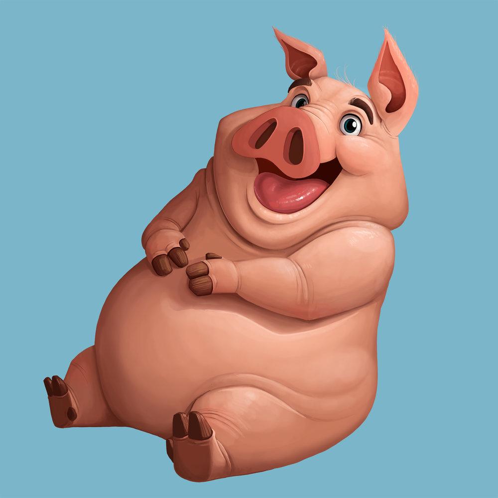DaveArmstrongIllustration_Pig.jpg