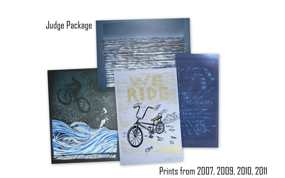 2013 Judge Package.jpg
