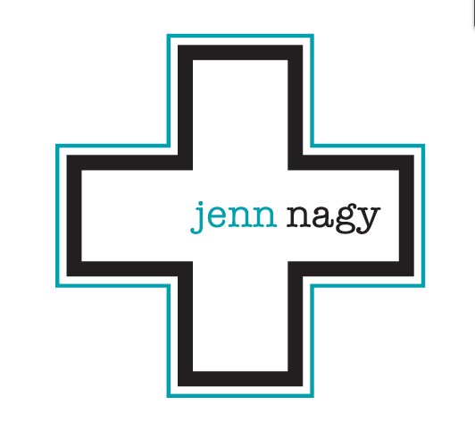 jenn nagy - love. divorce. relationships. breakups.