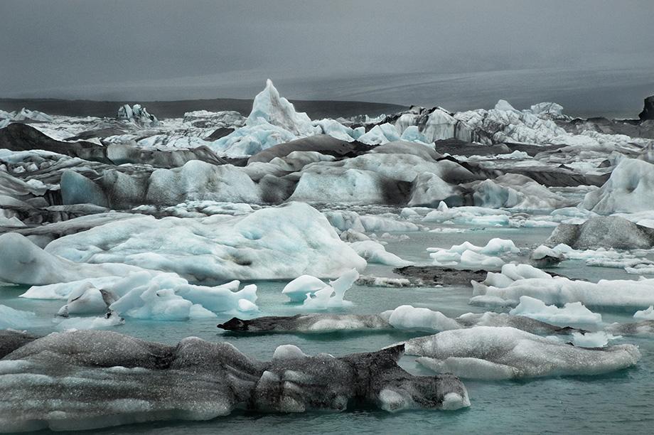 iceland_090.jpg