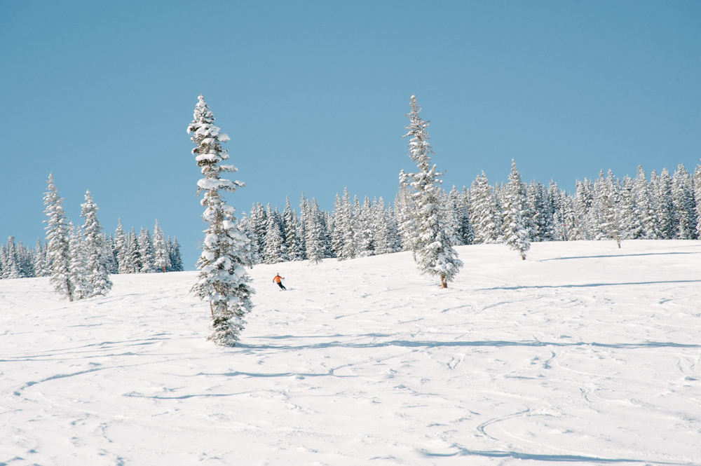 kw_snowmass_130227_2487.jpg