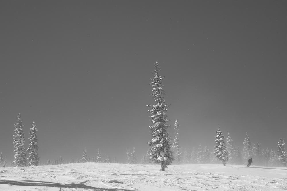 kw_snowmass_130227_2592.jpg