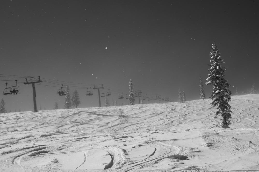 kw_snowmass_130227_2617.jpg