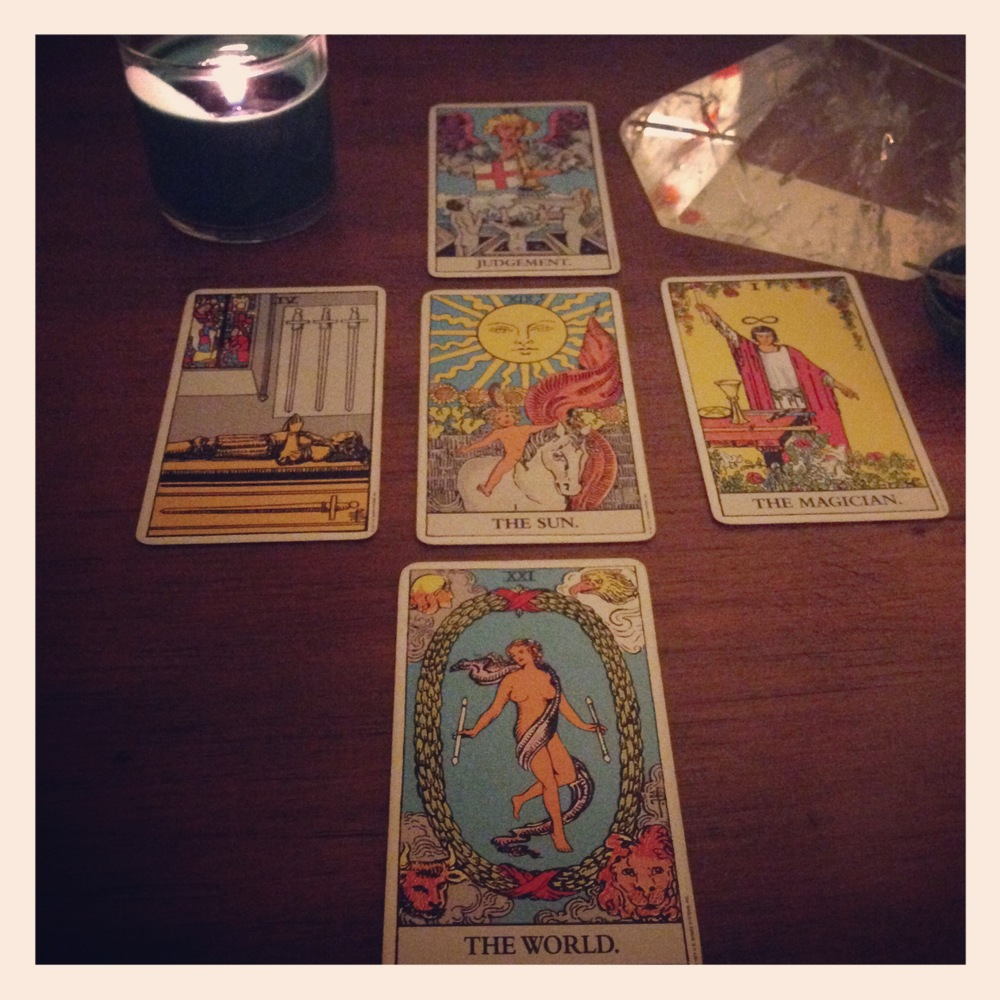small solstice spread.JPG