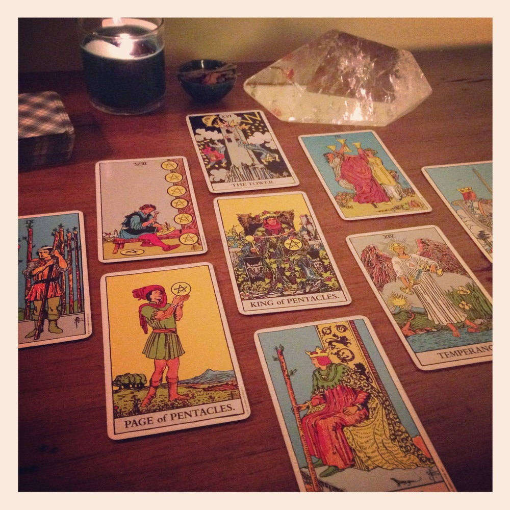 large solstice spread.JPG