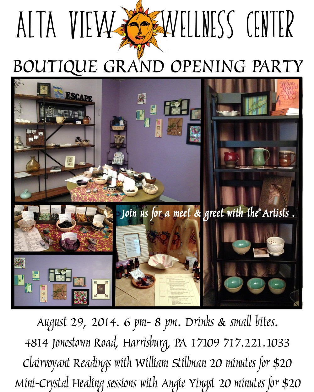 Copy of Boutique Opening.jpg