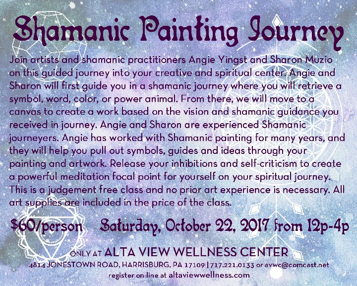 ShamanicPaintingJourney_small.jpg