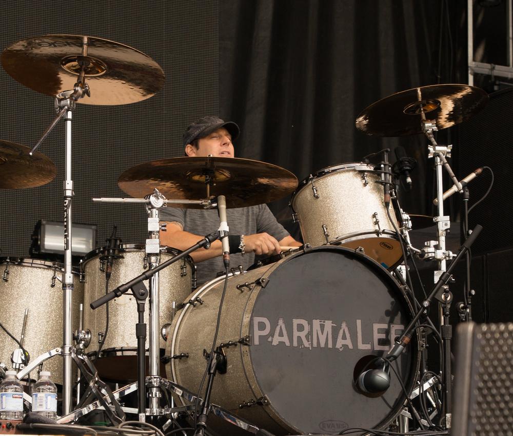 Parmalee Website-10001-5.jpg
