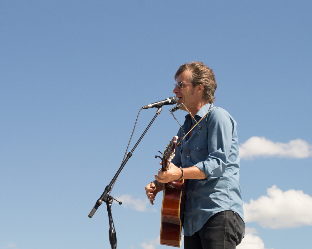 Jim Cuddy and Greg Keelor Website-10001-3.jpg