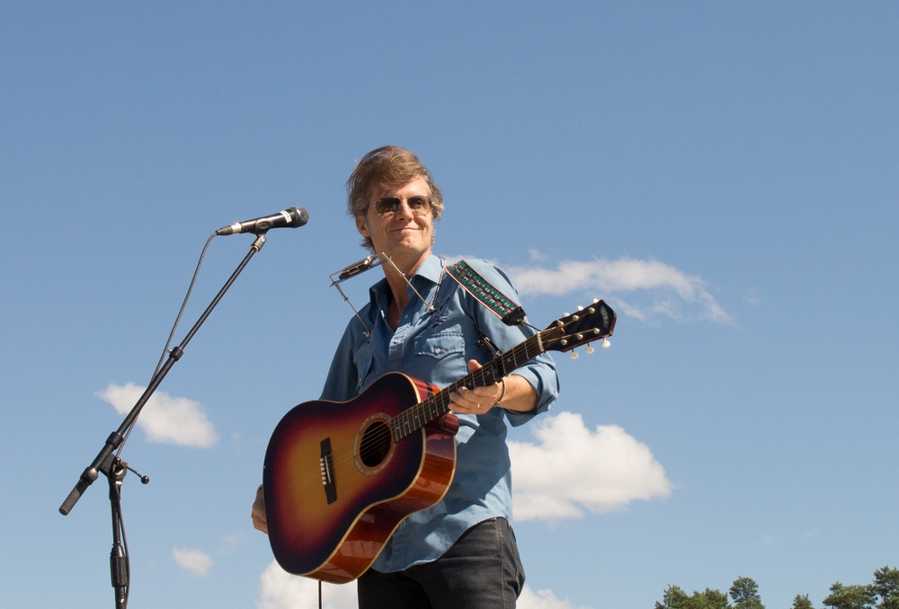 Jim Cuddy and Greg Keelor Website-10001-2.jpg