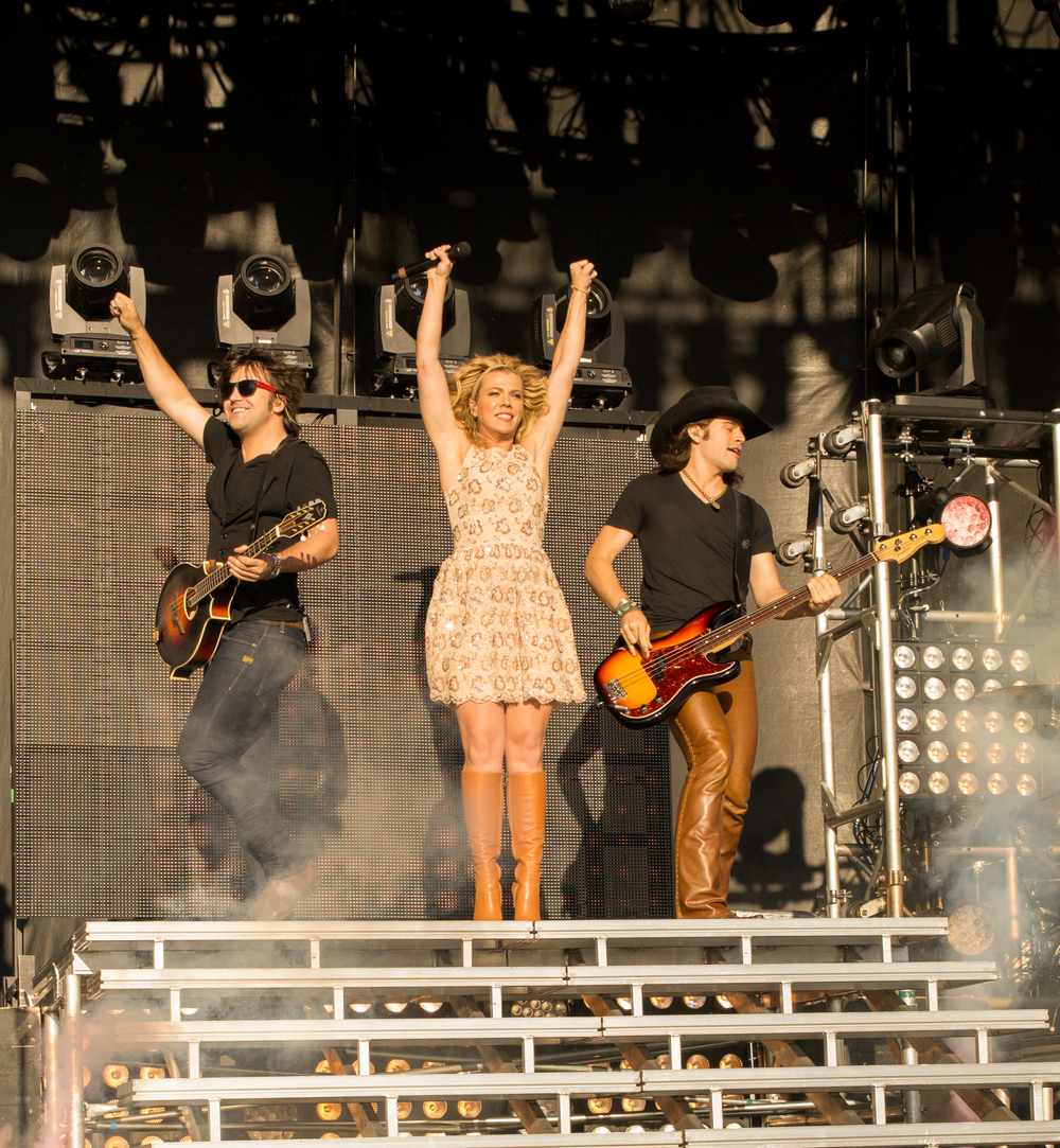 The Band Perry Website-100099.jpg