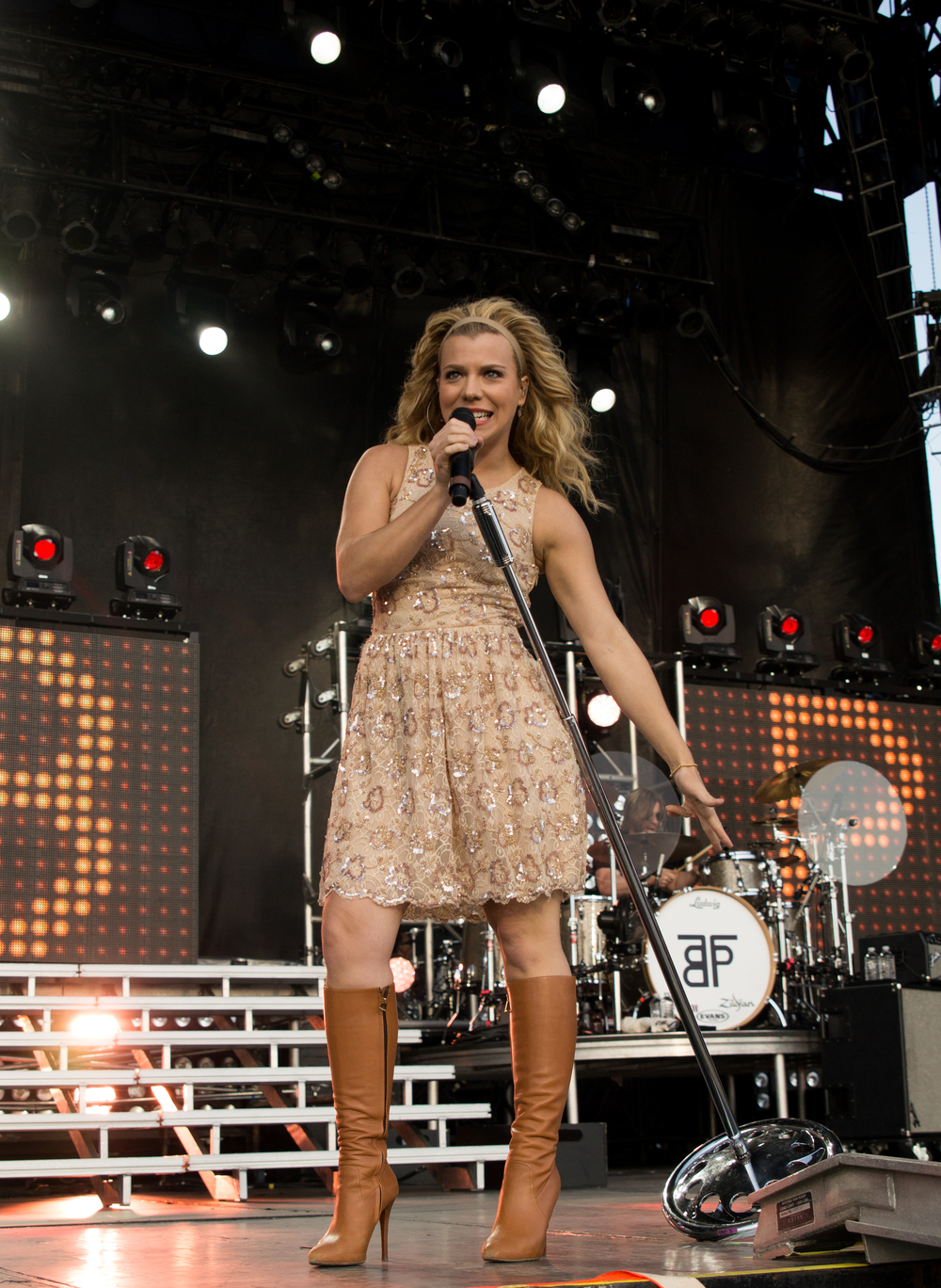The Band Perry Website-100099-4.jpg