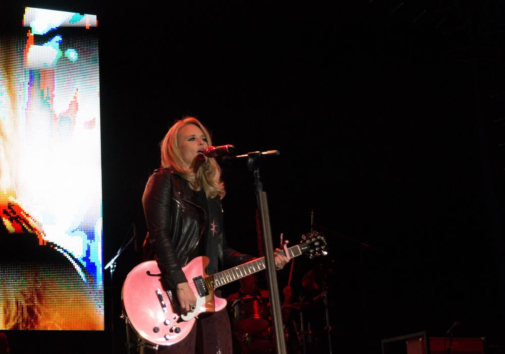 Miranda Lambert Website-10001.jpg