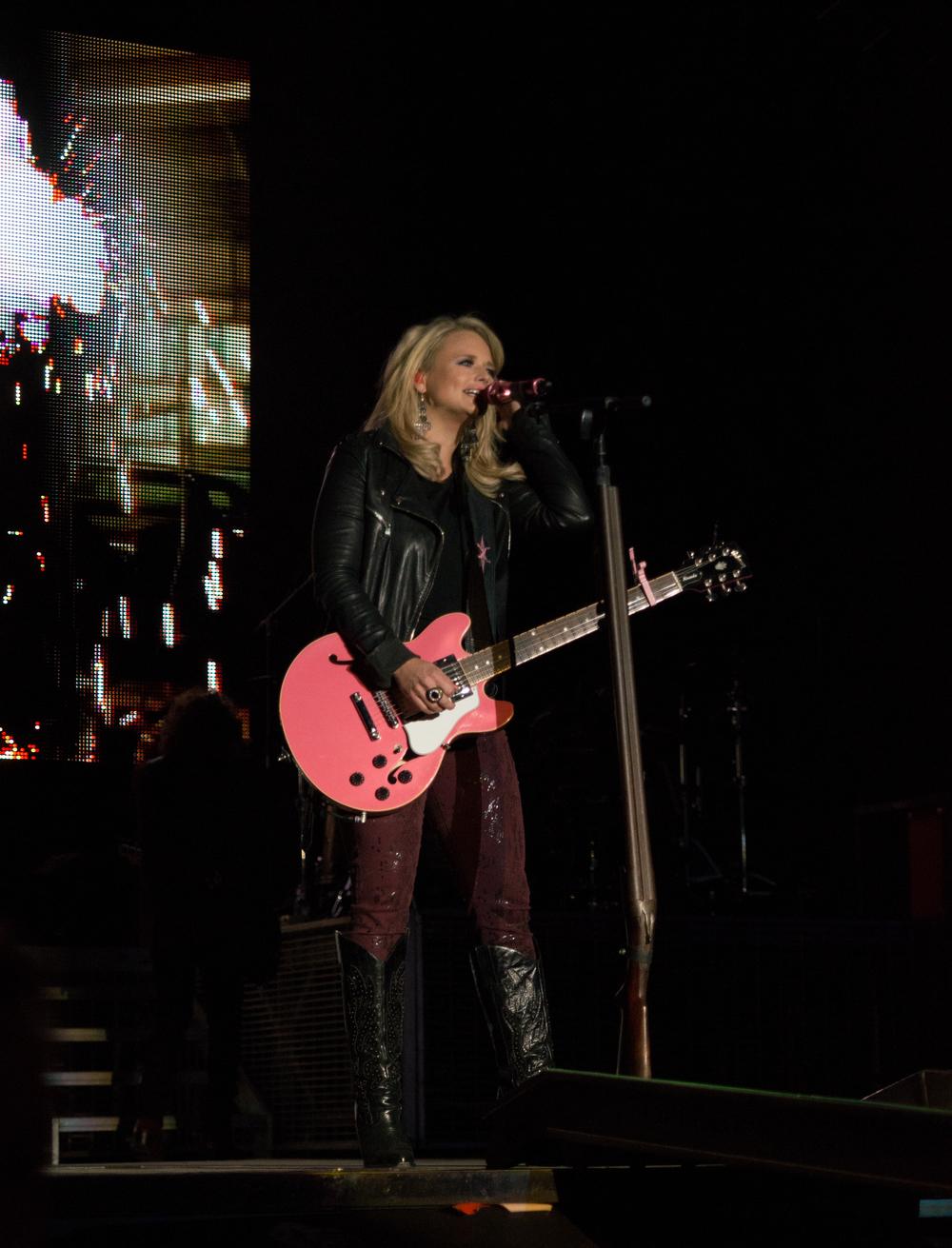Miranda Lambert Website-10001-4.jpg