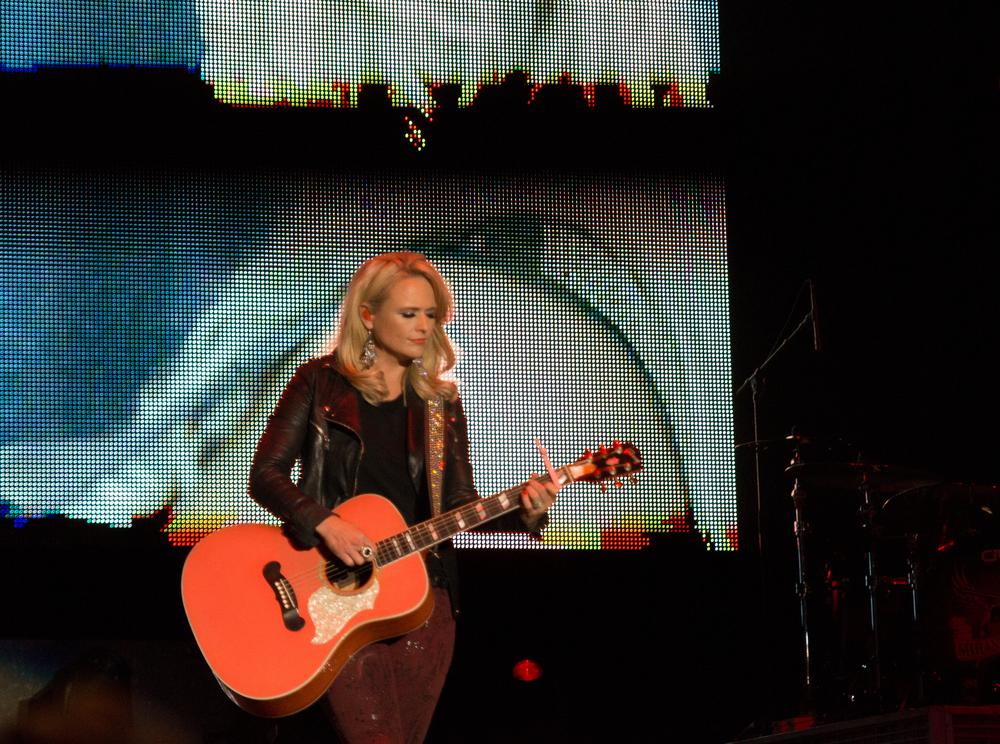 Miranda Lambert Website-10001-6.jpg