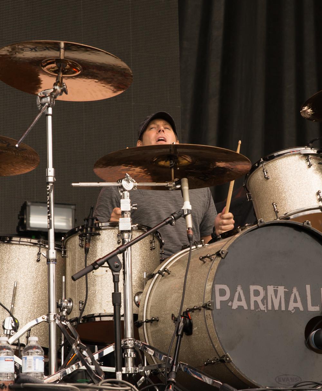 Parmalee Website-10002-3.jpg